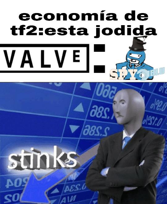plantilla gratuita - meme