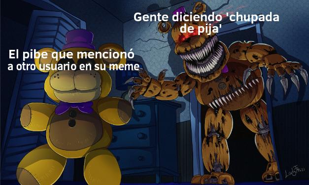 Sipasa - meme