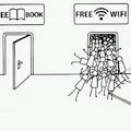 :free: