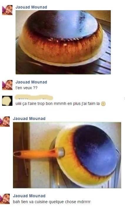 irrespect - meme