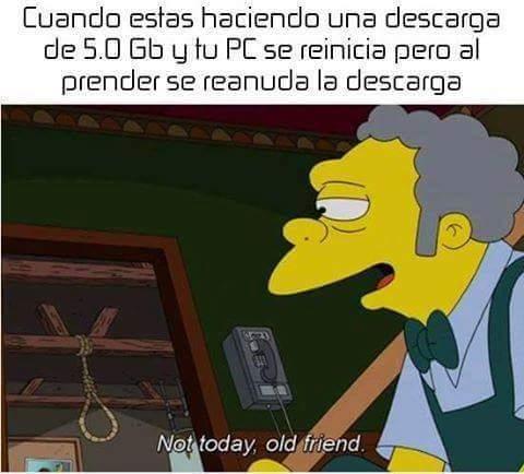 Ese moe - meme