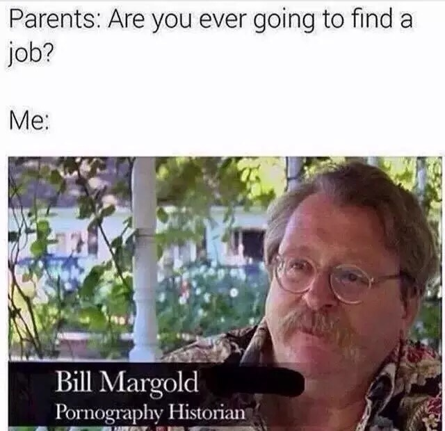 yes bill - meme