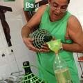 Wilian workan ou zeca fufdidinho