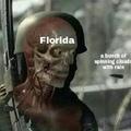 hurricane meme
