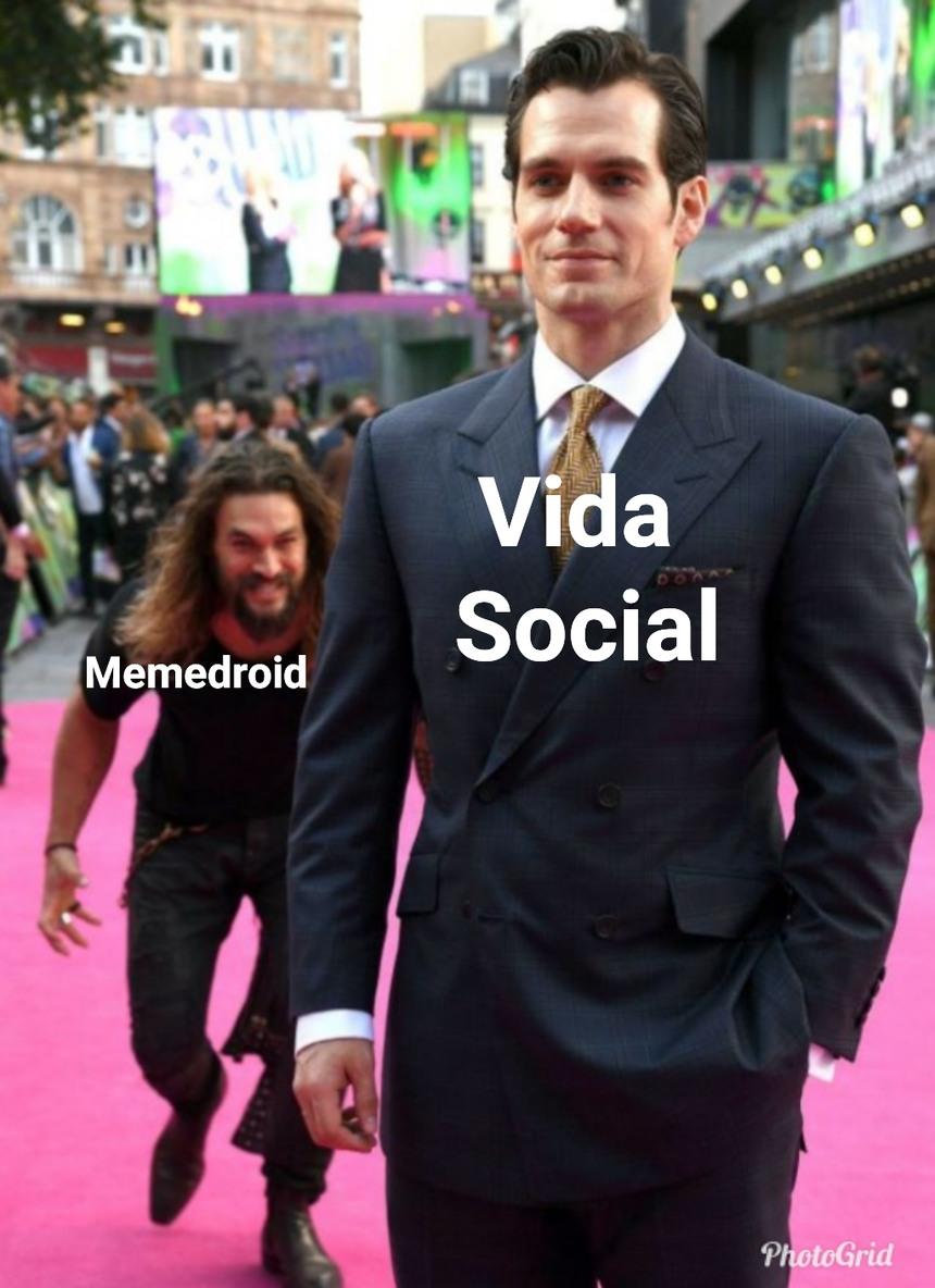 Dup - meme