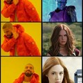 Amy Pond que vale
