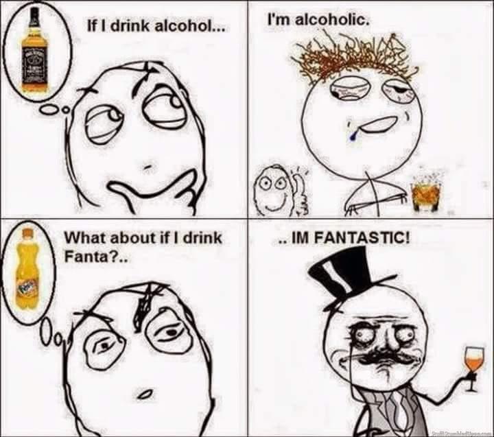Fantastic!!! - meme