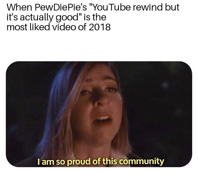 First one of his videos i watched. It was ok - meme