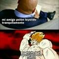 Calbazo