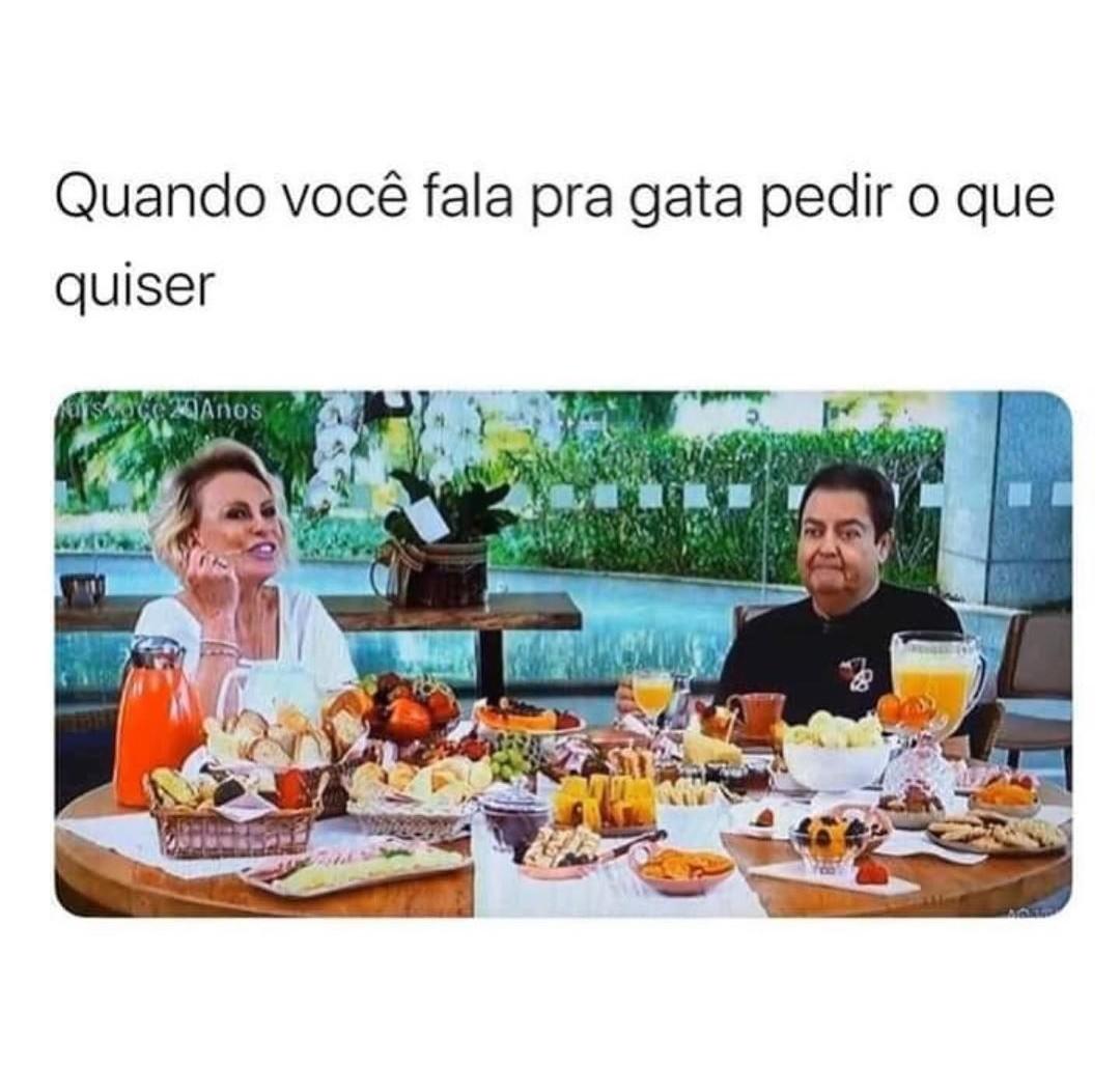 Oh pouha - meme