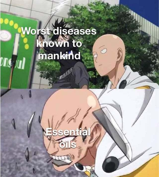 eltiT - meme