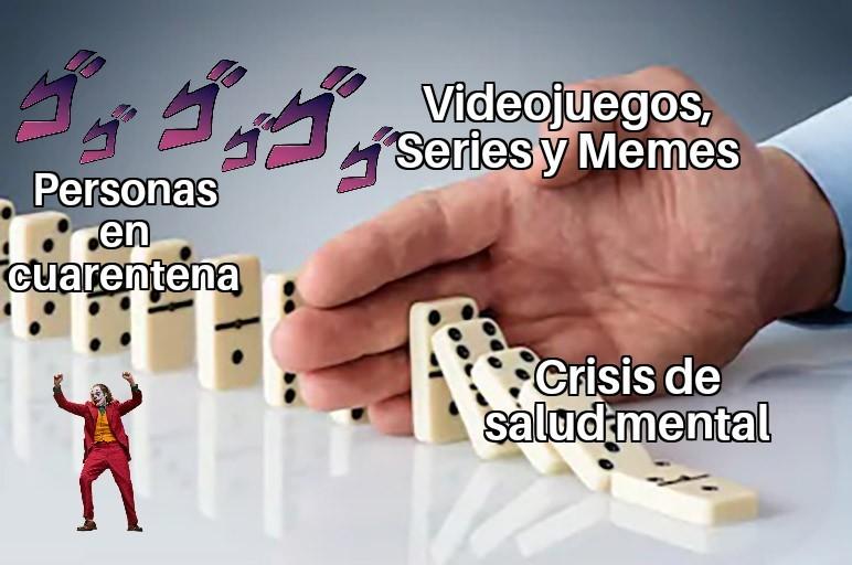 Gracias por existir - meme