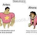 Un meme del Esteban Galaxias B)