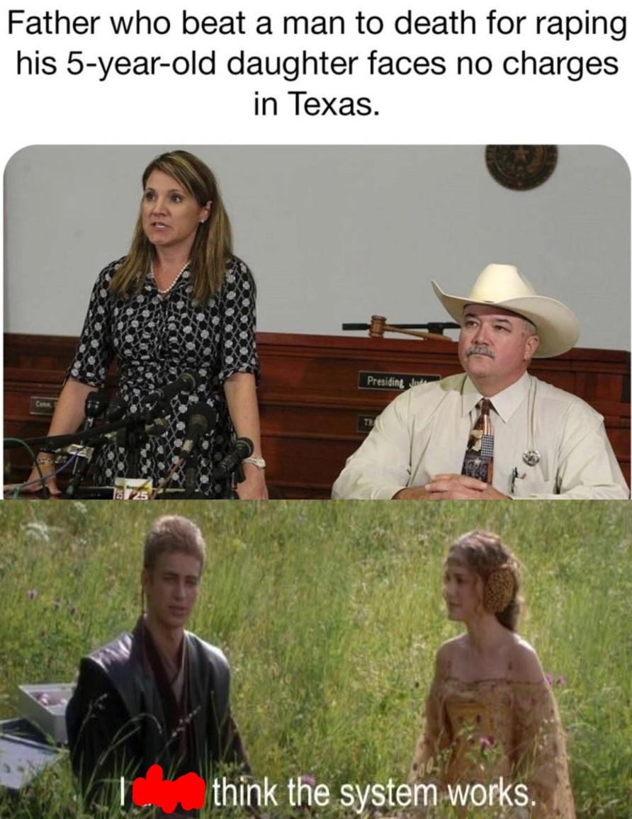 Only on texas - meme
