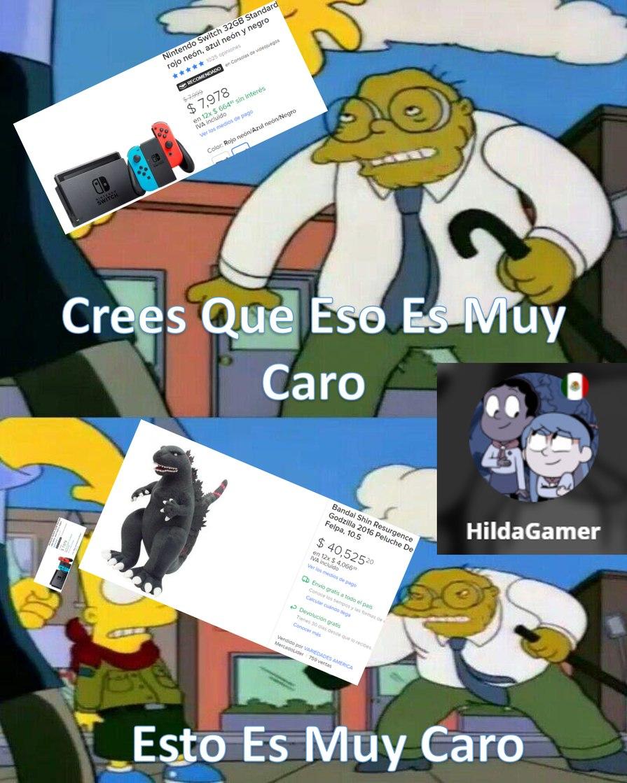 XD.... - meme