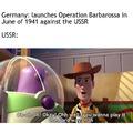 Spoiler: Germany got wrecked