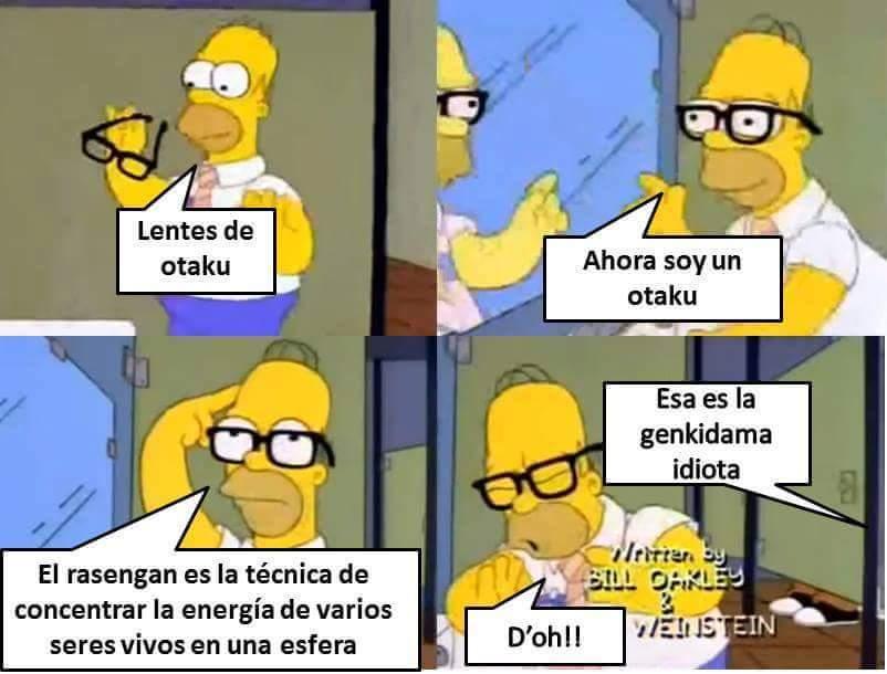 Exacto :V - meme