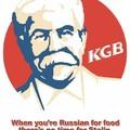Russians will understand