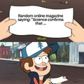 True?