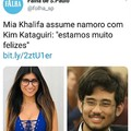 Só sucesso
