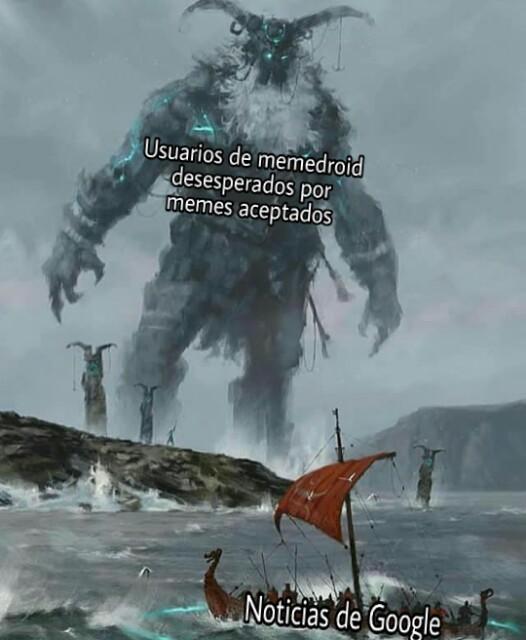 siono - meme