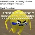 Marckinhus ZUCK