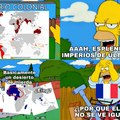 F por Francia