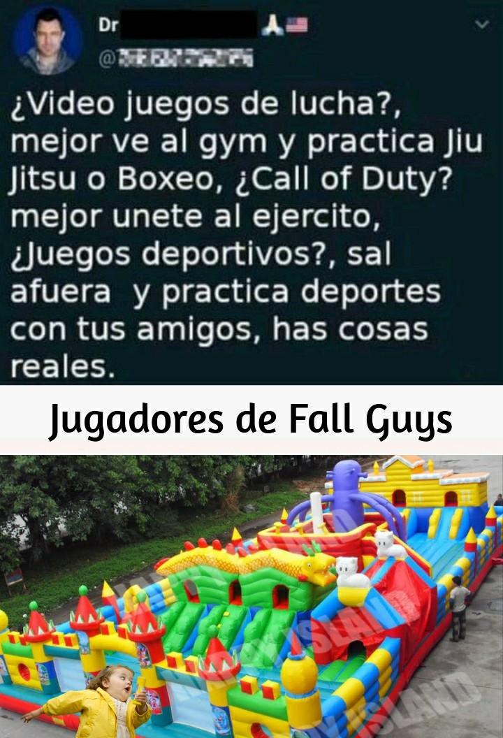 CORRER PERRA CORREEE !!! - meme