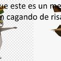 *c rie*