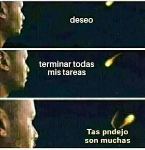 X'D - meme