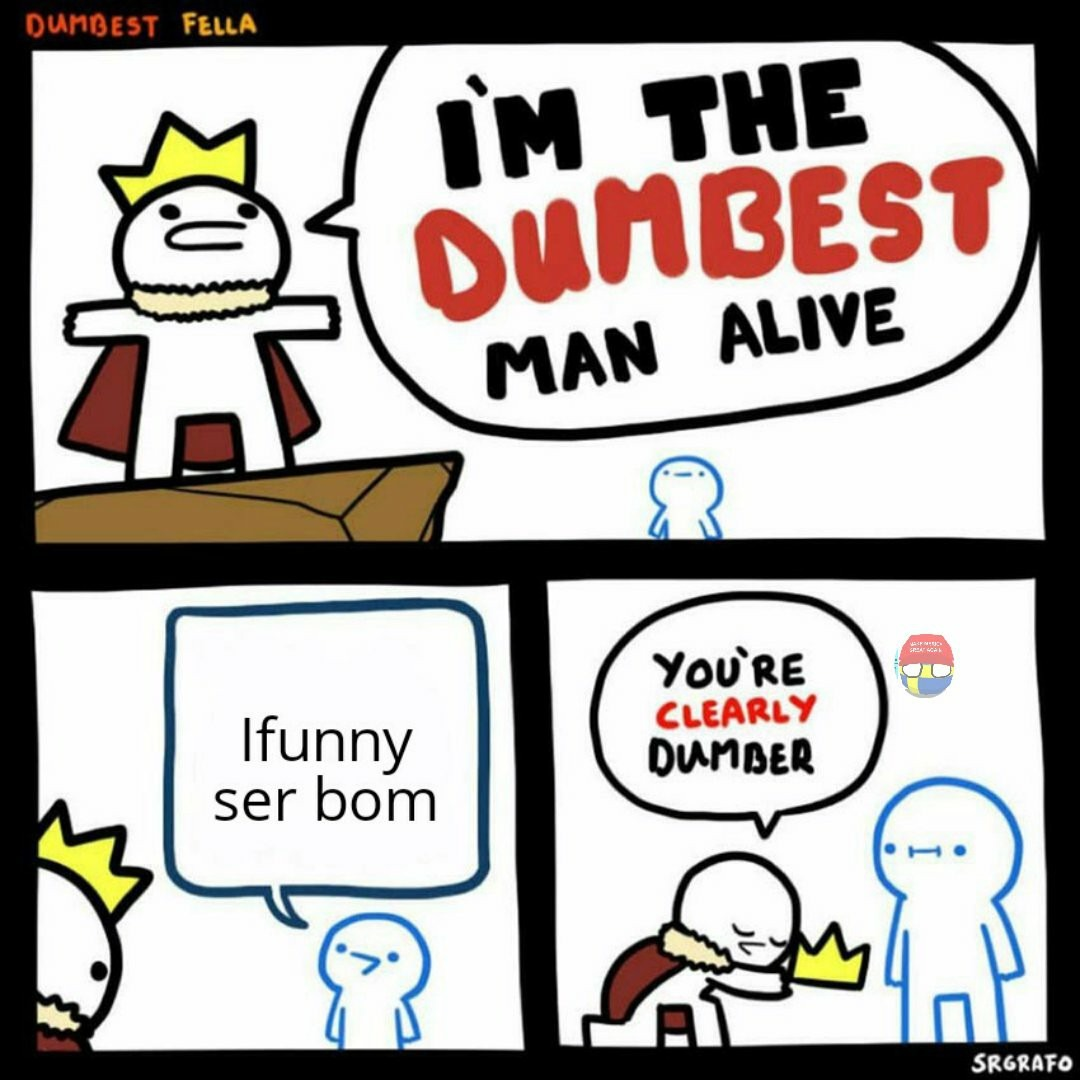 Ibosta - meme