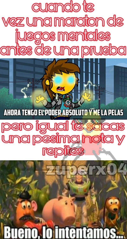 Top Memes De Juegos Mentales En Espanol Memedroid