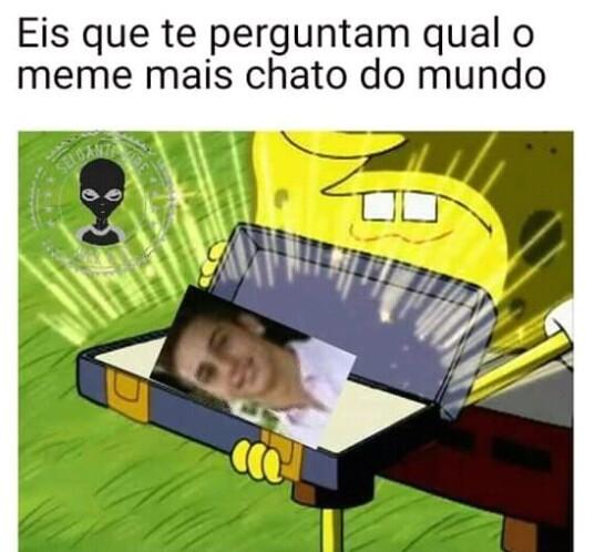 Jennifer - meme
