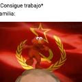 *Communism intensifies*