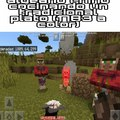 Happy mod.  Minecraft gratis
