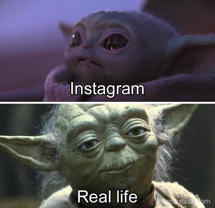Absolutely... - meme