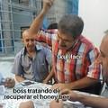Meme de mgsv