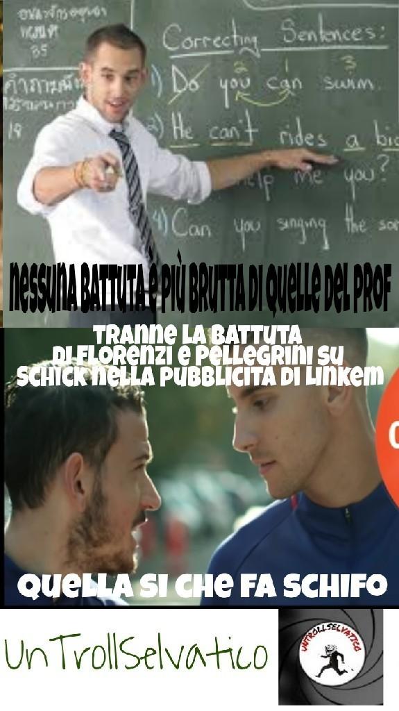 Florenzu - meme