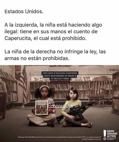 """""""Pais mas desarrolado"""" - meme"""