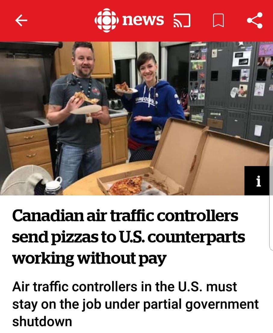 Something something pizza patrol - meme