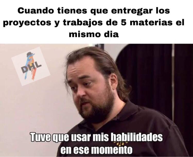 odo - meme