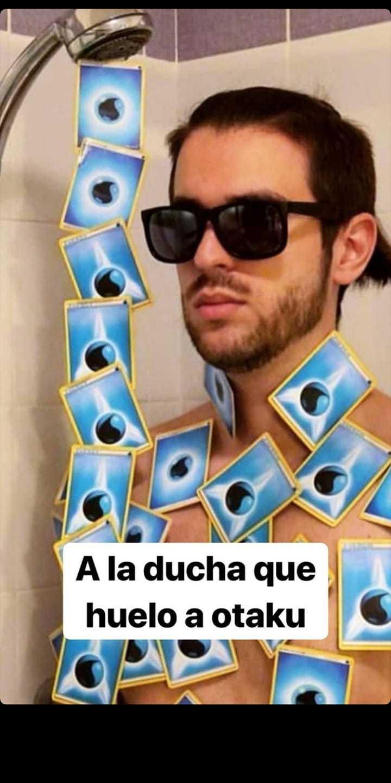 #losotakussiseduchan - meme