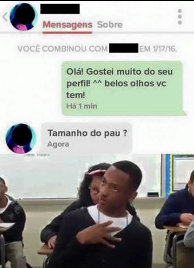 PAO - meme