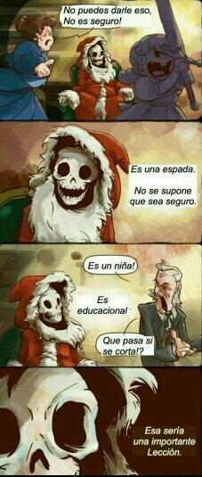 Este Reaper - meme