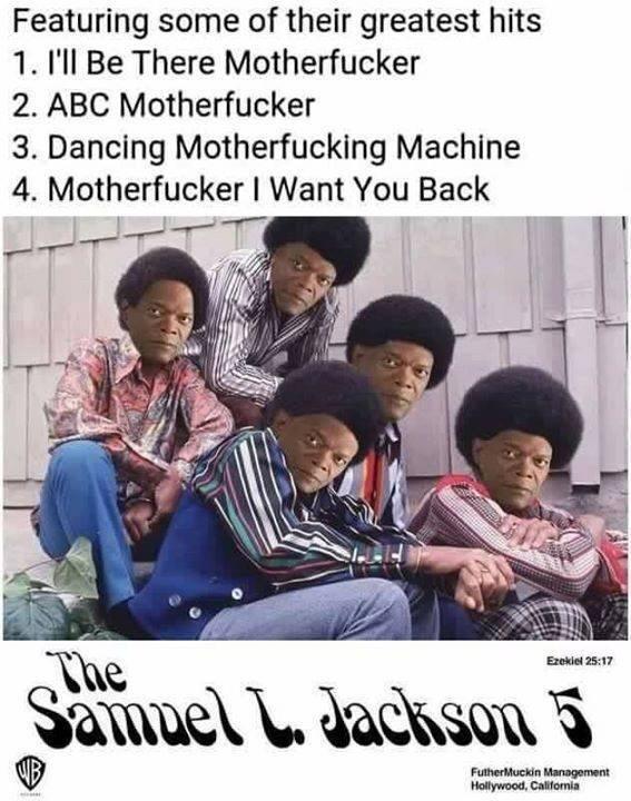 Dayum Sam - meme