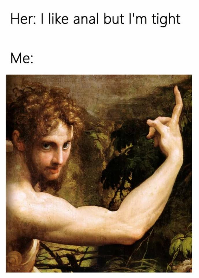 Extra  T I T E - meme