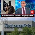Siganme los terroristas :^)