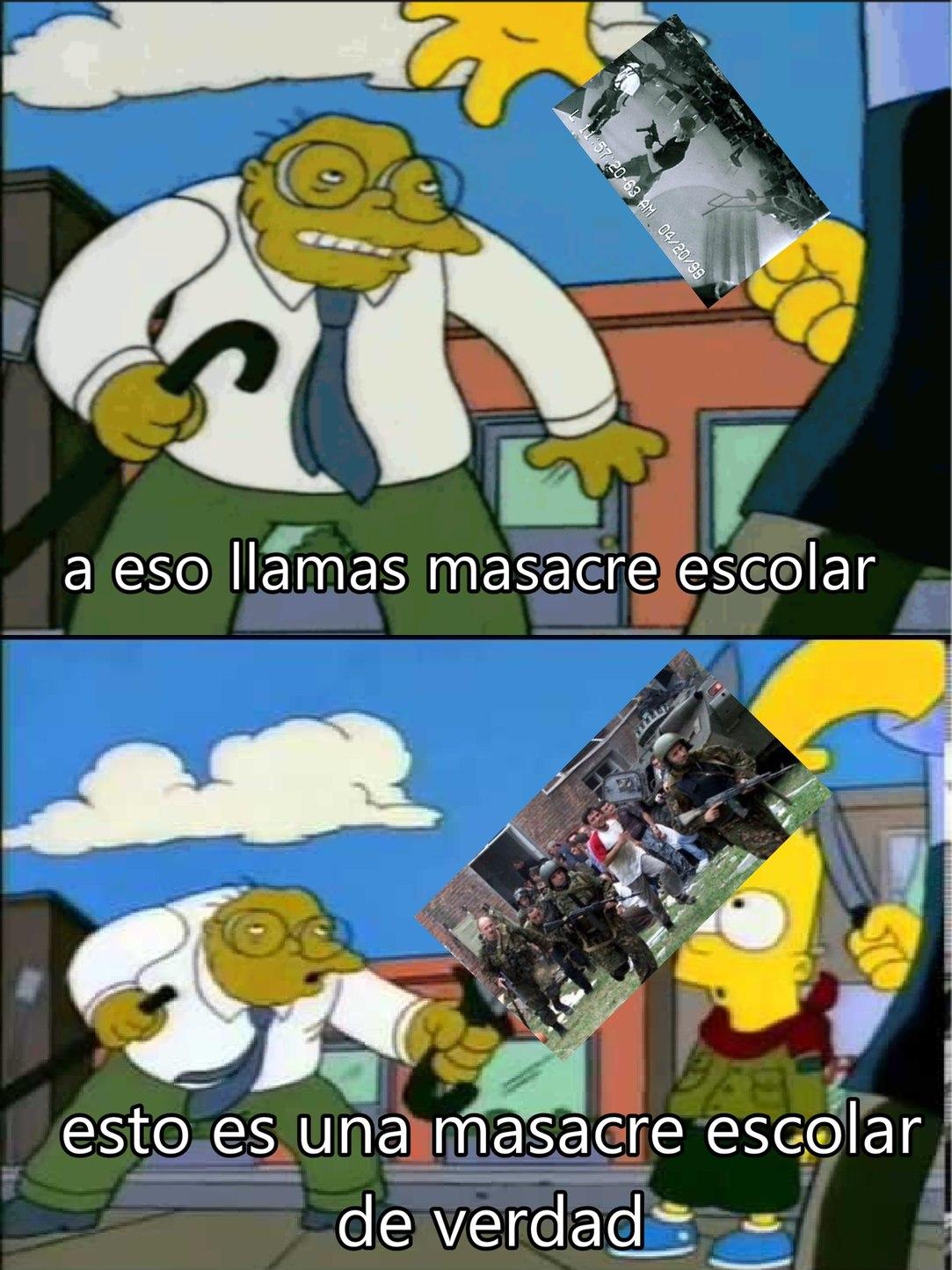 beslan - meme