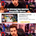 Este video vale la pena
