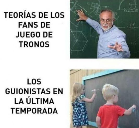 JUGO DE GLOBOS - meme